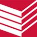 BONIFICHE-E-COPERTUREI-servizi-logo