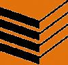 logo-manutenzione-e-opere-complementari
