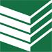 synthesis-servizi-logo-sm-efficienza-energetica