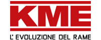 Materiali rivestimenti facciate - KME