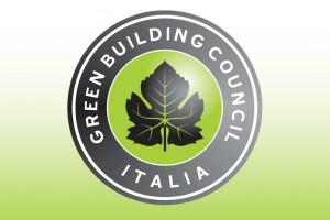 elezioni GBC italia