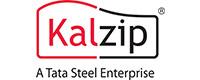Materiali rivestimenti facciate - Kalzip