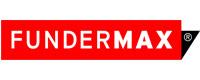 Materiali rivestimenti facciate - FUNDERMAX