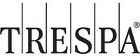 Materiali rivestimenti facciate - TRESPA