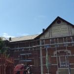 bonifiche-e-coperture-tetti