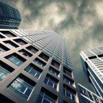 riqualificazione edilizia e riqualificazione energetica degli edifici