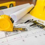 servizi-edili-garantiti-per-tutta-estate