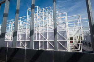 realizzazione-facciate-policarbonato