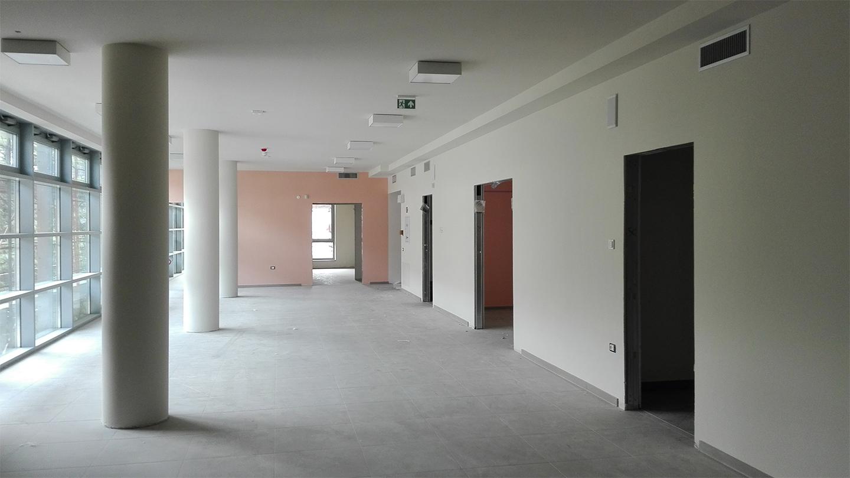 Case History Nuova R.S.A. Residenza Molino Concluso