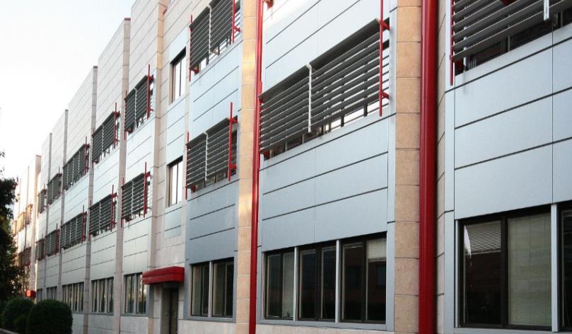 Case History Ergo Assicurazioni Milano Concluso