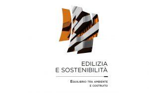 Edilizia e Sostenibilità
