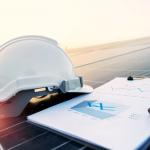 Decreto per impianti fotovoltaici