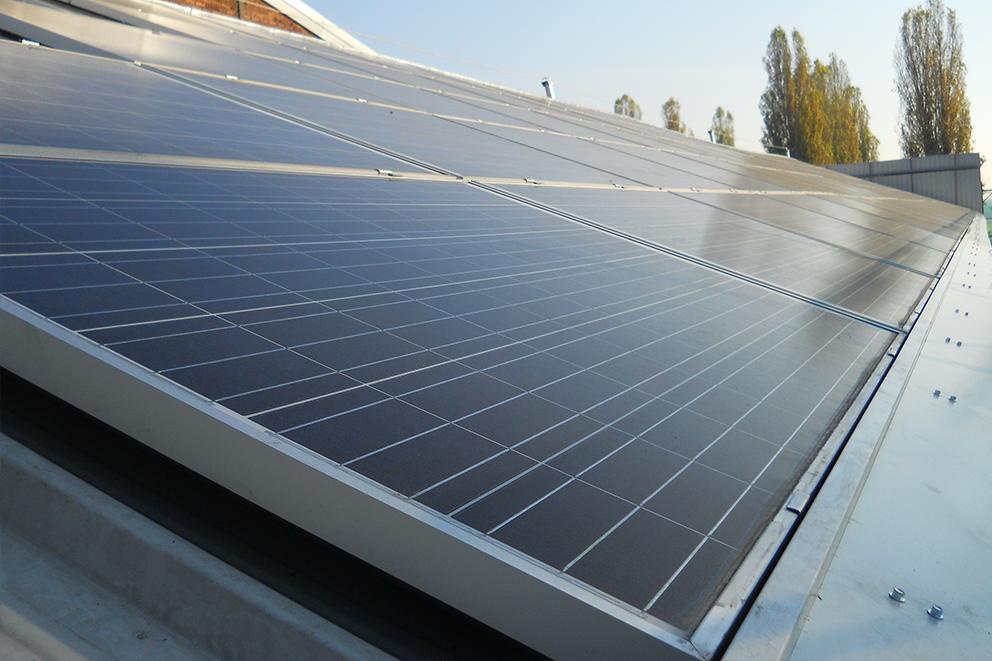 decreto FER1 impianti fotovoltaici